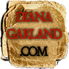 Diana Garland Astrology