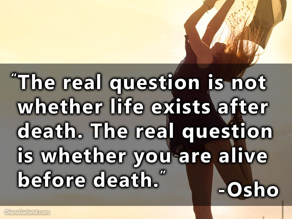 osho-alive-before-death
