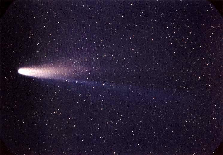 Lspn_comet_halley