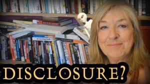 _0003_disclosure