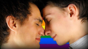 _0001_gay astrology