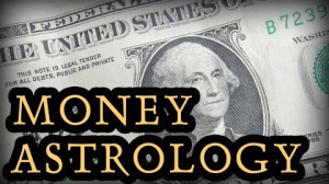 _0014_money astrology