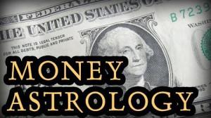 _0014_money astrology