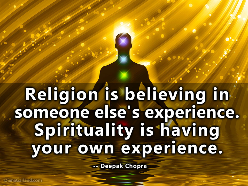 personal religious experience The significance of religious experience their relevance to and significance for religious thought its subject interprets it in the terms of the personal god.