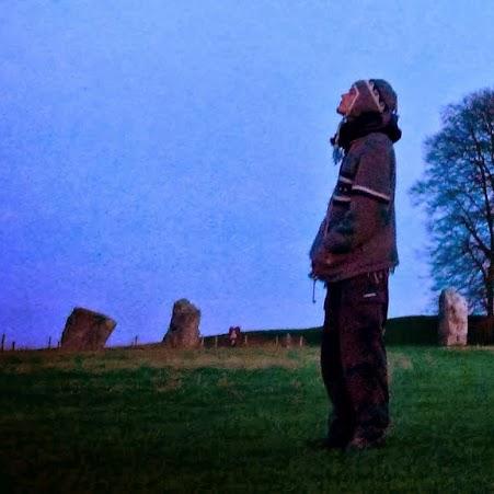 me-stones