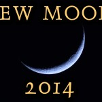 new-moon-2014