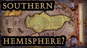 southern-hemisphere
